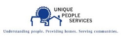 Unique People Services